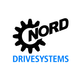 Nord Website